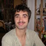 Sylvain-Moizie-moustache carré